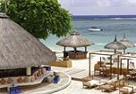 Hôtel Maurice - Hilton Mauritius Resort & Spa-4
