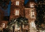 Hôtel Rennes - Castel Jolly-2