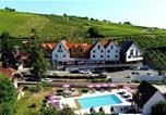 Hôtel Labaroche - Best Western Hotel & Spa Le Schoenenbourg-2