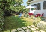 Location vacances Corbara - Il Noce-4