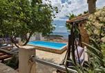 Location vacances Makarska - Villa Sukara-2
