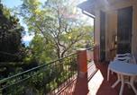 Location vacances Alassio - Holiday home La Venusta Alassio-3