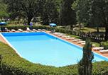 Camping Magione - Camping Colleverde-4