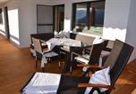 Location vacances Hart im Zillertal - Ferienwohnung La-Wurm-2