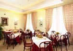 Hôtel Ville métropolitaine de Rome - Hotel Demetra Capitolina-2