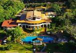 Villages vacances San José - Hotel Martino Spa and Resort-1