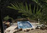 Location vacances El Burgo - Mi Dushi-2