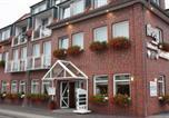 Hôtel Bad Zwischenahn - Hotel-Restaurant Kämper Superior-1