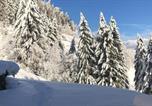 Location vacances Falzes - Flatscherhof-3
