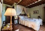 Hôtel Province de Grosseto - B&B Borgo Tepolini-1