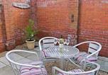 Hôtel Wroxham - Spring Cottage-4