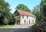 Location vacances Gourfaleur - La Voisinnière-1