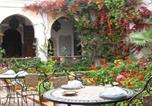 Location vacances Meknès - Le Riad Meknes-4