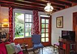 Location vacances Criquetot-l'Esneval - Semi-detached house Etretat - Nmd01100d-L-3