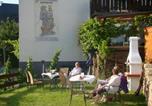 Location vacances Trarbach - Weingut Stiftshof-3