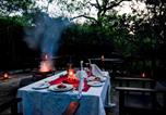 Location vacances  Botswana - Royal Tree Lodge-3
