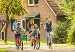 Villages vacances Voorthuizen - Landal Stroombroek-1