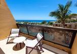 Hôtel Tuineje - Sol Fuerteventura Jandia-3