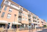 Location vacances Saint-Raphaël - Apartment Le Vieux Port-3