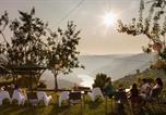Location vacances Xunqueira de Espadanedo - Casa Grande de Cristosende-1