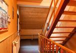 Location vacances Horní Marsov - Guest house Penzion Za vodou-3