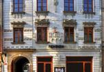 Location vacances Olomouc - Pension U Jakuba-1
