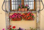 Location vacances Fabriano - Villa Villacolle-4