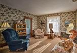 Location vacances Minneapolis - Peaceful Farmhouse Retreat - Pets Welcome!-4