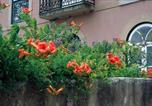 Location vacances Curia - Casa De Fontes-4