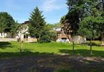 Location vacances Trizay - L'Oasis Des Marais La maison du Marais-1