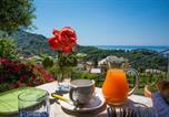 Location vacances Camogli - Le Clementine B&B-4