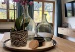 Location vacances Dorfgastein - Lakeside Appartments-2