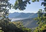 Location vacances Pesaguero - Apartamento Olmares Picos de Europa - 4 personas-2