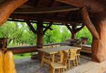Location vacances Varaždinska - Nice home in Varazdinske Toplice w/ Wifi and 2 Bedrooms-2