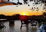 Location vacances  Province de Carbonia-Iglesias - Residenza Su Prelau-2