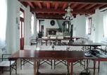 Location vacances  Province de Rovigo - Tenuta Ca' Zen-4