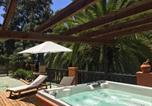 Location vacances Mogán - La Villa-4