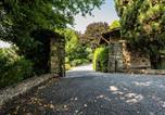 Location vacances  Province de Bergame - B&B Il Borghetto-1