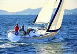 Location vacances Palma de Majorque - Boat in Mallorca (11 metres) 2-1