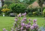 Location vacances Esher - Ditton Lodge-4