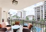 Location vacances Waianae - Spacious Fourth Floor Villa with Pool View - Ocean Tower at Ko Olina Beach Villas Resort-1