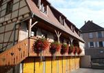 Location vacances Gertwiller - A l'Ancien Moulin-2
