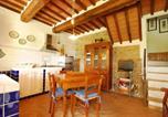 Location vacances Castelnuovo Berardenga - Casa Vacanze Il Grappolo-3