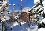 Location vacances Quinto - Apartment Crestatgiet-3