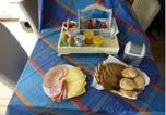 Location vacances Rhenen - Alphen Gld - Holidayhome-3