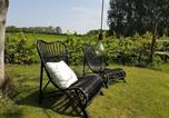 Location vacances Leende - Spacious Farmhouse near Forest in Heeze-Leende-4