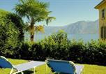 Location vacances Pigra - Villa The Dreamers-3