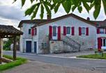 Location vacances Albi - Chez Yza-3