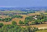 Location vacances Montséret - Holiday home Chemin de la Source-2