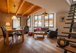 Hôtel Zermatt - 22 Summits Apartments-4